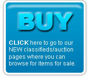 buy parts on our auctions